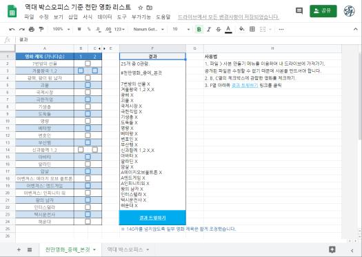 formerBoxOffice03